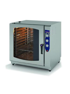 inoxtrend-cda211e-compact-range