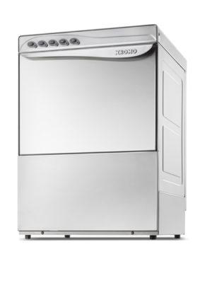 kromo-dulpa50bt-dp3ph-dulpa-dishwasher