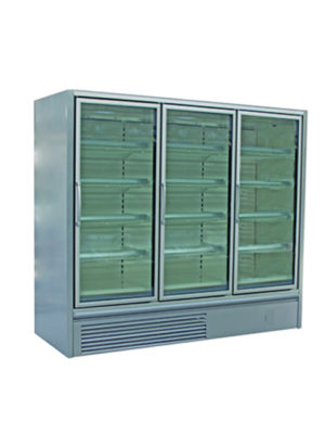 lynx-integral-display-freezer
