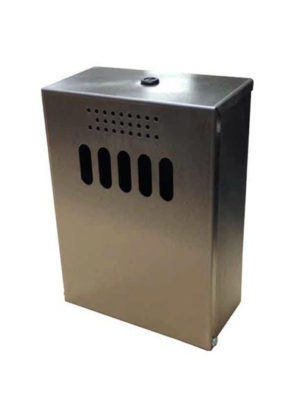maestrowave-cigarette-bin