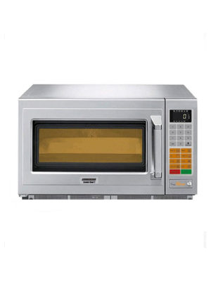 maestrowave-combination-microwave-oven