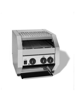 maestrowave-conveyor-toaster