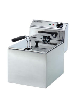 maestrowave-electric-fryer-01