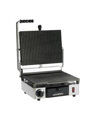 maestrowave-memt16000x-grill