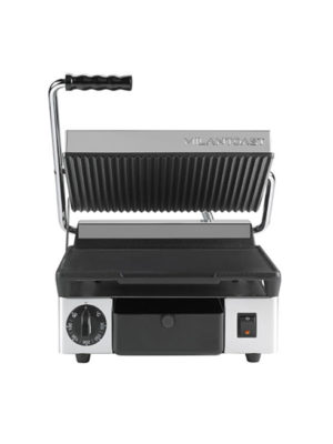 maestrowave-memt16001x-grill