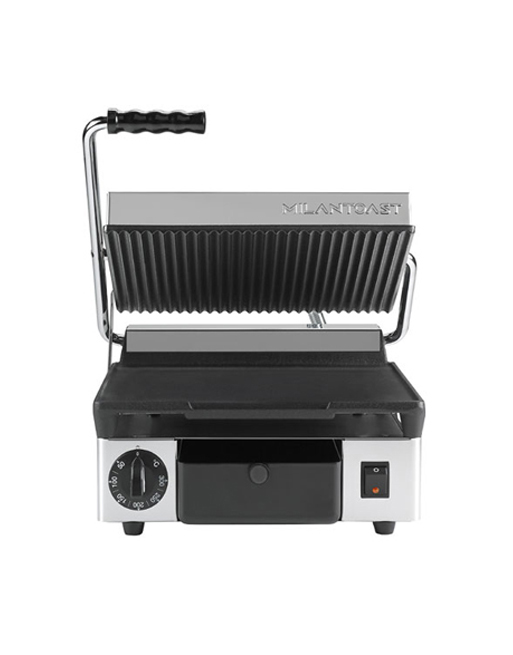 maestrowave-memt16001xns-grill