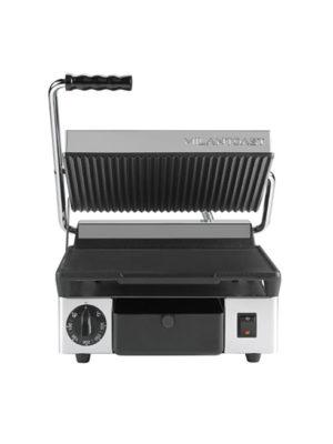 maestrowave-memt16002x-grill