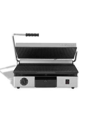 maestrowave-memt16031x-grill