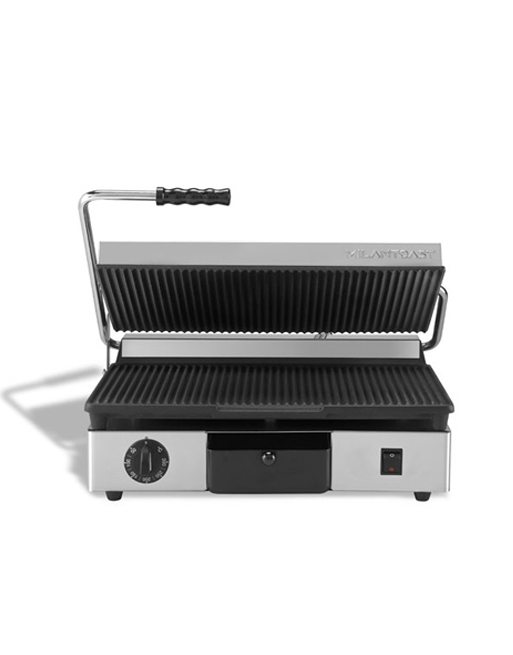 maestrowave-memt16031xns-grill
