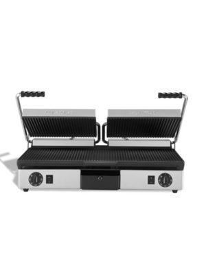 maestrowave-memt16052x-grill