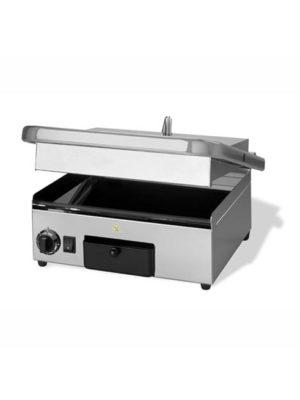 maestrowave-memt17011-grill