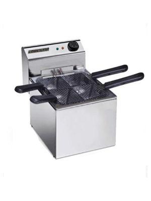 maestrowave-pasta-boiler