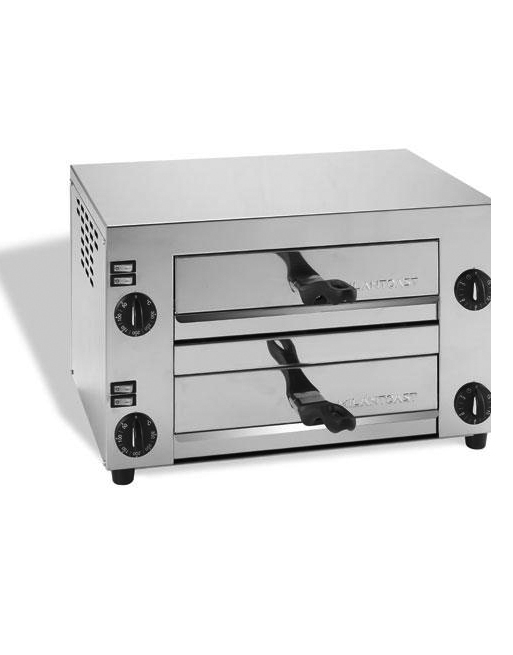 maestrowave-pizza-preparation-oven