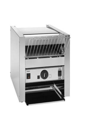 maestrowave-slice-conveyor-toaster-03