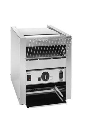maestrowave-slice-conveyor-toaster-02