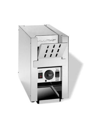 maestrowave-slice-conveyor-toaster