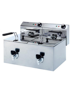 maestrowave-top-electric-fryer-01