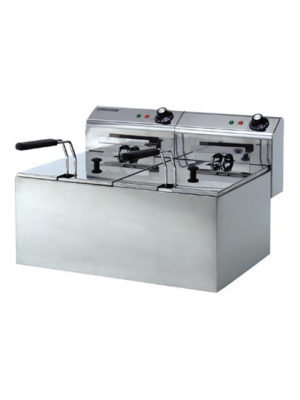 maestrowave-top-electric-fryer-03