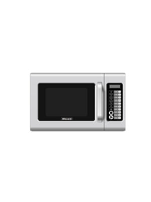 microwave-oven-blizzard-bcm1000-stainless-steel-commercial