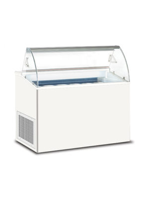 mondial-elite-eskimo6-ice-cream-display