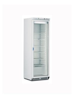 mondial-elite-icen40-upright-freezer