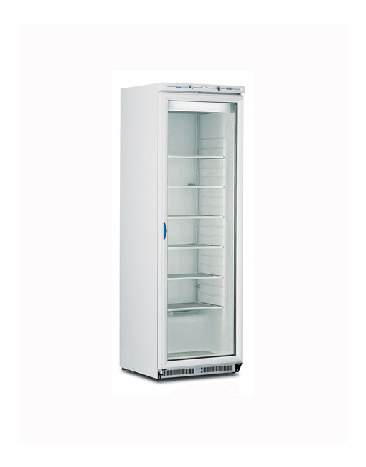 mondial-elite-icen40-upright-freezer