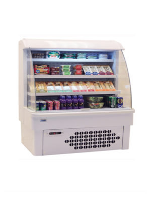 mondial-elite-jnr10-display-chiller