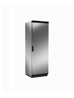 mondial-elite-kicprx40lt-fridge