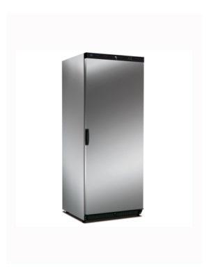 mondial-elite-kicpvx60mlt-fridge