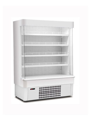 mondial-elite-sl7m-display-fridge