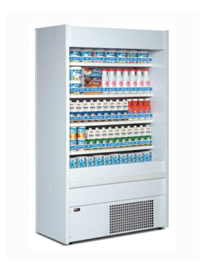 mondial-elite-slim-60l-display-fridge