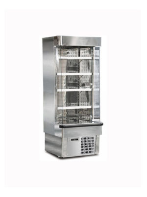 mondial-elite-slim-60lxx-display-fridge