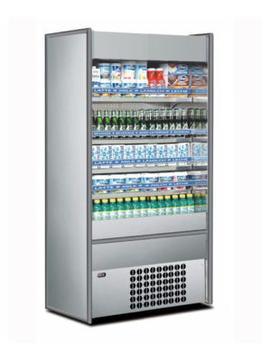 mondial-elite-slim-90lxx-display-fridge