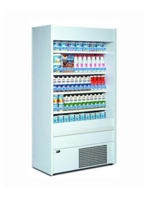mondial-elite-slim110l-slim-tiered-display-fridge