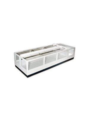 norma-3-commercial-norm-250-foods-display-freezer