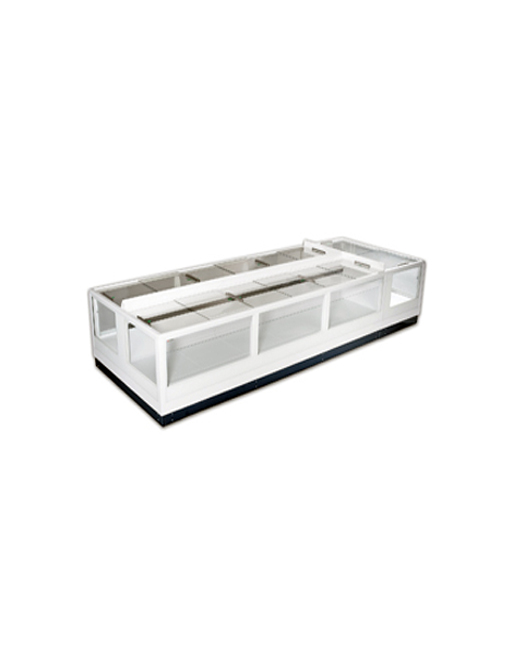 norma-3-commercial-norm-250-foods-display-freezer