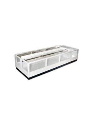 norma-3-commercial-norm-375-foods-display-freezer