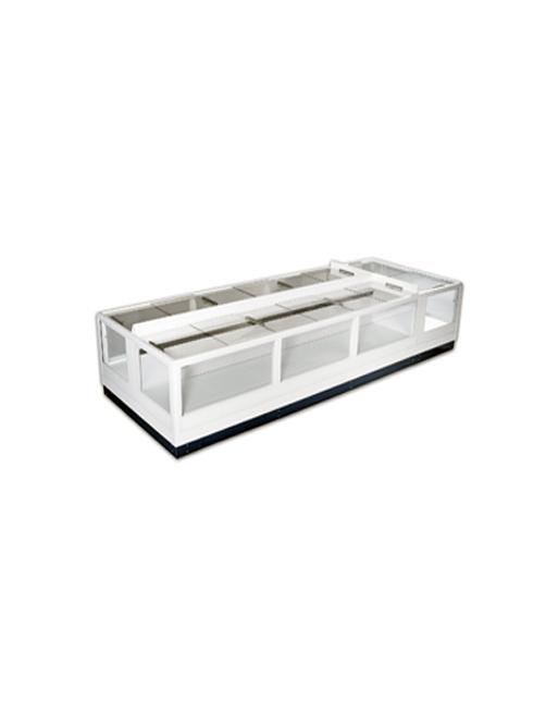 norma-3-commercial-norm-375-foods-display-freezer