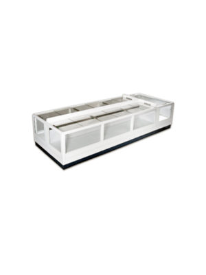 norma-3-commercial-norm-hed-freezer-header-unit