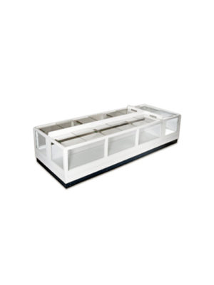 norma-4-commercial-norm4-250-freezer