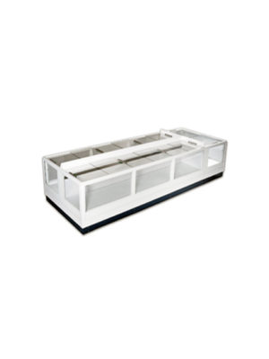 norma-4-commercial-norm4-HED-freezer-header-unit