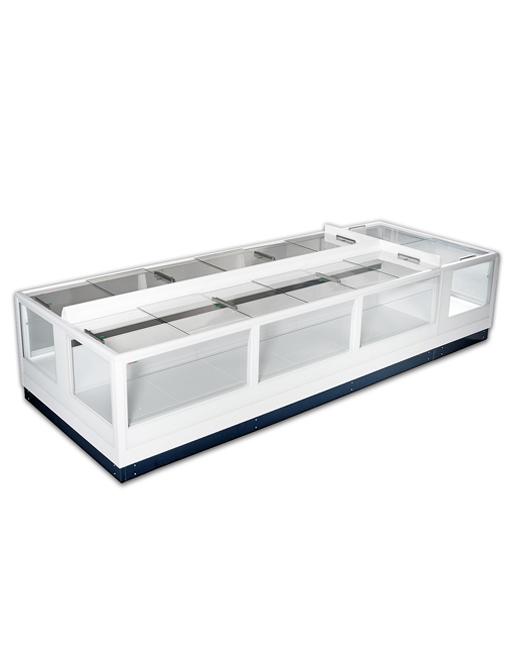 norma-norm1-250-island-freezer