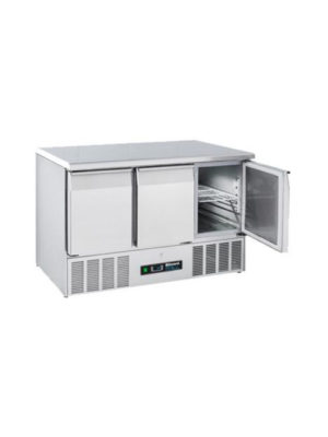 prep-undercounter-blizzard-bcc3-eco-stainless-steel-refrigerator