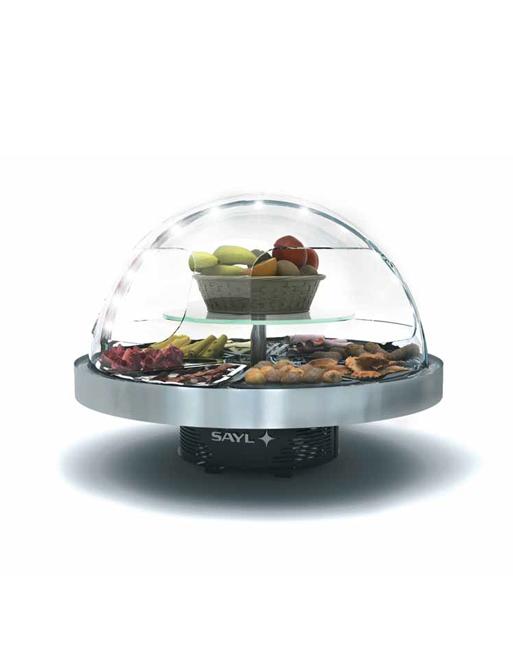 sayl-buffet-display-counter
