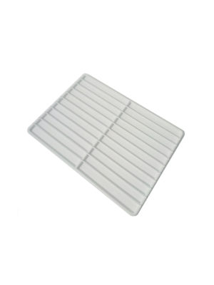shelf-rack-inomak-t6-shelf401-commercial-stainless-steel