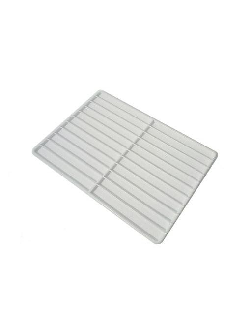 shelf-rack-inomak-t6-shelf404-commercial-stainless-steelshelf-rack-inomak-t6-shelf404-commercial-stainless-steel