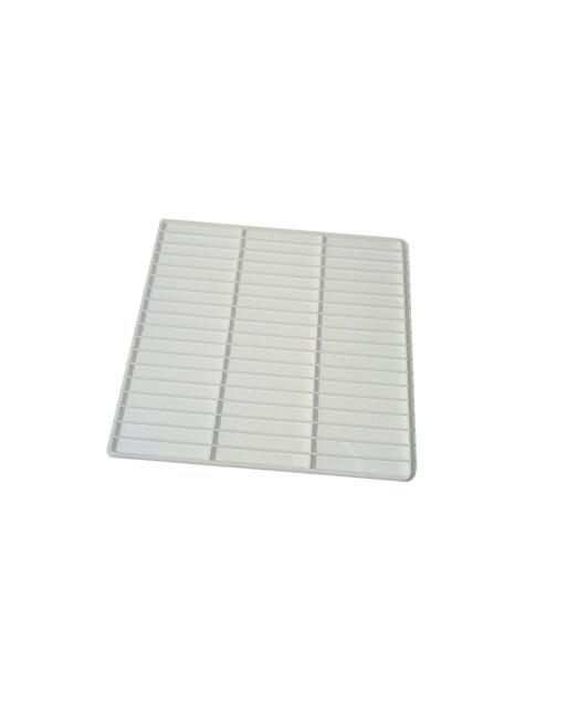 shelf-rack-inomak-t6-shelf408-commercial-stainless-steel