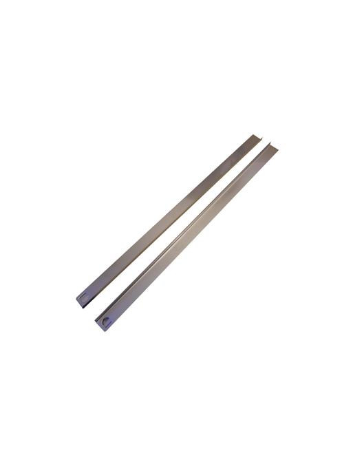 shelf-side-support-inomak-t6-slide405-commercial-stainless-steel