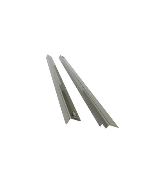 shelf-sides-inomak-t6-slide408-commercial-stainless-steel