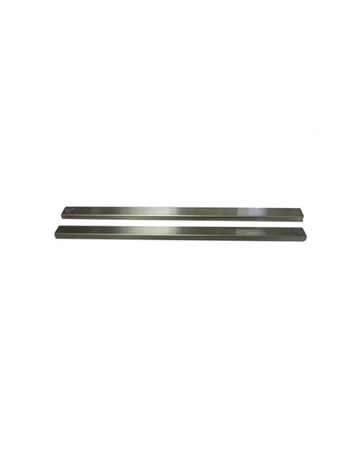 shelf-slide-inomak-t6-slide407-commercial-stainless-steel